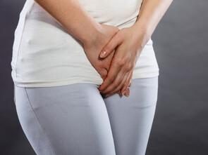 l'infection urinaire se traduit par démangeaisons et sensations de brûlures