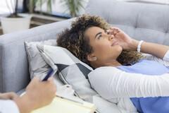 L'hypnose humaniste est très performante sur les questions de la vie quotidienne.