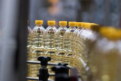 Les huiles riches en oméga-6 sont devenues prépondérantes, au détriment des huiles riches en oméga-3.
