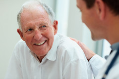 Alzheimer : quel diagnostic? (II)