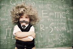 L'homéopathie de la réussite scolaire