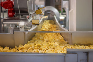 Les aliments ultratransformés associés à un risque accru de mortalité