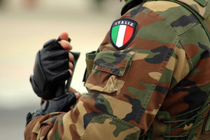 Vaccins : un rapport parlementaire italien explosif