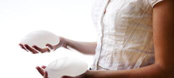 Implants mammaires: pleins feux sur Asia - Alternative Santé