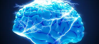 La stimulation magnétique transcrânienne pour sortir de la dépression - Alternative Santé