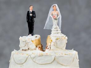 La thérapie conjugale : pourquoi faire ?