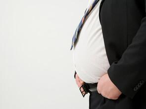 Prévenir les risques liés au syndrome métabolique