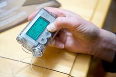 Les pompes à insuline font partis des trois dispositifs médicaux mis en cause par les Implant files.