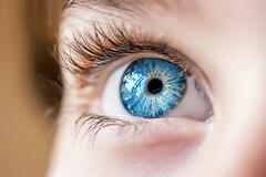 Préservez vos yeux