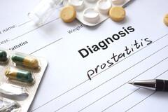 Une prostatite peut avoir des répercussions graves, et il est indispensable de consulter son médecin pour établir un diagnostic.