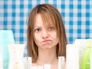 Pour mettre toutes les chances de votre côté, commencez par stopper l'intoxication de votre organisme.