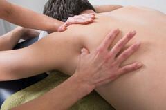Le shiatsu a des effets positifs sur tous les déséquilibres liés au stress et au surmenage.