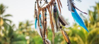 Les racines de la médecine chamanique - Alternative Santé