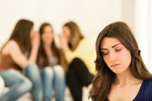Avez-vous besoin d'une détox… relationnelle ?
