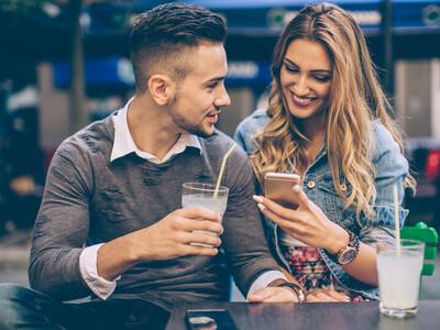 Juste un soda sucré par jour réduit d'un tiers votre fertilité
