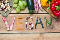 le véganisme est-il bon pour la santé ?