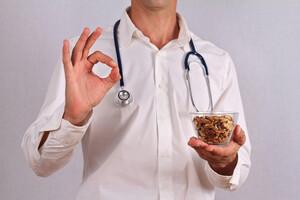 Changer d'alimentation pourrait suffire à  prévenir le cancer du côlon, et rééquilibrer sa flore intestinale pourrait faire partie des nouvelles stratégies thérapeutiques pour en stopper la progression.