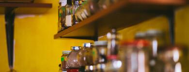 Règles douloureuses : un remède simple dans votre placard de cuisine