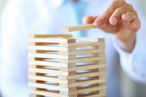 Bien vieillir : bâtir un plan d'action efficace