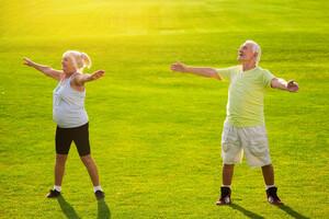 Certaines thérapies sont très prometteuses pour réduire le risque de maladies cardiovasculaires liées à l'âge.