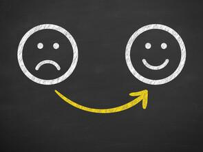 D'après une étude de l'université Harvard, 60 à 90% des visites chez le médecin sont causées par le stress.