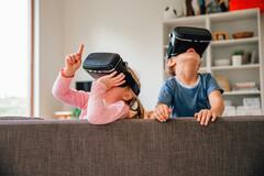 Le jeu vidéo est un refuge dans lequel les jeunes se sentent bien et ont du mal à quitter.