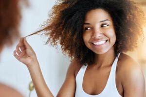 Nous avons enfin la solution pour que cesse la chute de vos cheveux !