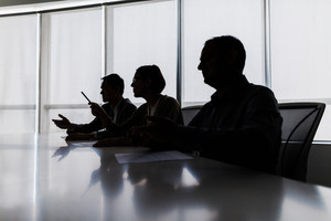 Collaboration Cochrane : chasse ouverte aux lanceurs d'alerte ?