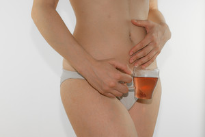 La nature offre un large panel de réponses thérapeutiques aux problèmes d'estomac.