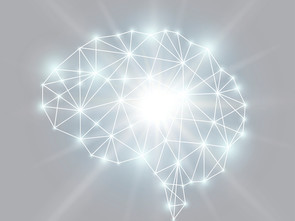 Une approche pour dépasser la psychanalyse et l