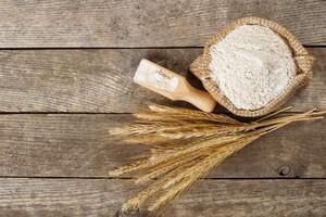 Intestins malades : quand le gluten n'est pas seul en cause
