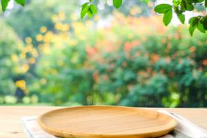 Comment est née l'idée de se priver de nourriture ?