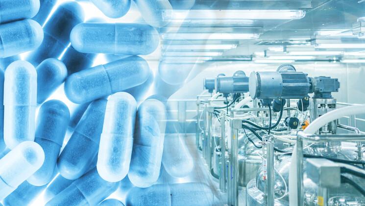 Les médicaments, pas toujours opportuns pour traiter les maladies chroniques.