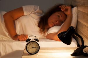 Ceux qui souffrent de réveils nocturnes se plaignent d'avoir mal dormi, voire de n'avoir pas dormi du tout parce qu'ils se sont réveillés à plusieurs reprises dans la nuit, parfois sans pouvoir se rendormir.