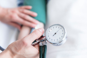 En abaissant les chiffres de l'hypertension, ce sont 14 % de nouveaux hypertendus qui viennent grandir la cohorte de malades.