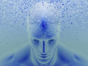 Alzheimer, Parkinson : le microbiote intestinal et les facteurs environnementaux en première ligne