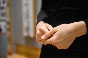 Traiter l'anxiété, la meilleure prévention de la démence?