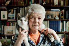Jacqueline Peker - alternativesante.fr