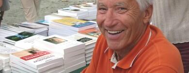 Jacques Salomé, la méthode ESPERE