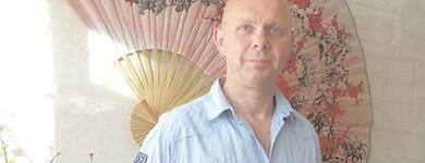 Jean-Louis Fraim : la fatigue de la rentrée