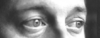Jean Motte : réveiller le foie et la vésicule biliaire