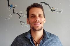 Jérémy Anso partage ses expériences, ses recherches et son travail de vulgarisation scientifique sur son blog,