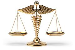 Loi d'obligation vaccinale : LNPLV a saisi le Conseil d'État