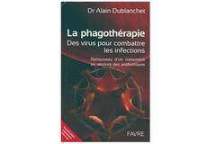 Des virus qui soignent