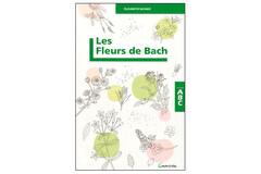Les Fleurs de Bach, d'Élisabeth Busser