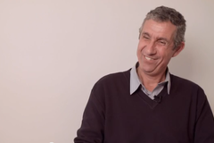 Dr Luc Bodin :  Pratiquer Ho'oponopono