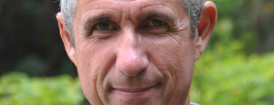 Luc Bodin : ma technique d'autoguérison