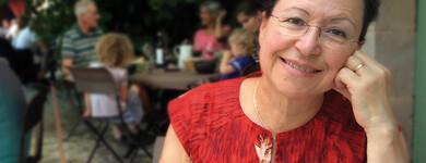 Marie-Claire Fréderic s'est penché sur les vertus santé des aliments fermentés