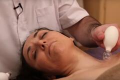 massage-cupping-alternativesante.fr