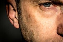 Folie meurtrière : quel rôle jouent les antidépresseurs et les antidouleurs?